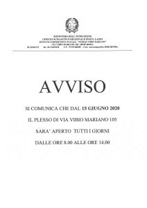 AVVISO 2020_page-0001