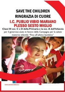 attestato-i-c-publio-vibio-mariano-save-the-children-2018