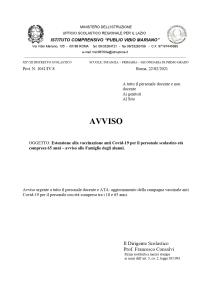 Avviso urgente estensione vaccinazione_page-0001