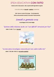 locandina-incontri-21-gen-19