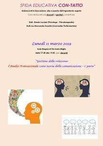 locandina-incontro-11-mar-19