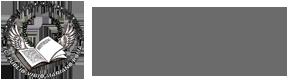 Logo Vibio Mariano
