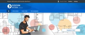 Screenshot_2020-01-06 Iscrizioni Online - MIUR