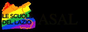 logo-ASAL-ii