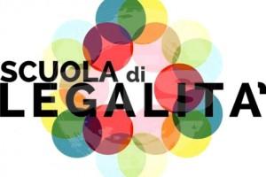 logo-scuola-legalita-730x487