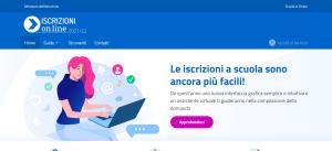 Screenshot_2020-12-28 Iscrizioni on line 2021 22, Ministero dell'Istruzione