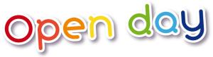 logo-open-day