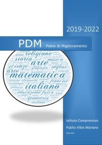 copertina-pdm-2019-22