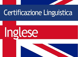 certificazione-linguistica-inglese