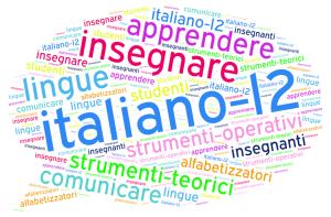 italiano-l2-b