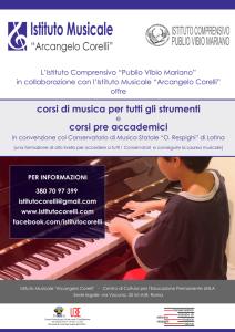 2018_locandina_pubblicitaria_scuola_cassia_vibio_ridotta