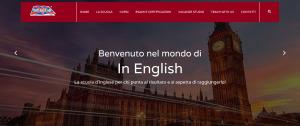 in-english-scuola-di-inglese-a-roma