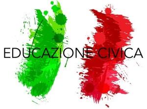 tricolore_educazione_civica4